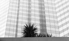 architecture_by_renemccoy-d4mzzp2